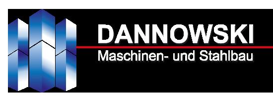 Dannowski Maschinenbau und Stahlbau